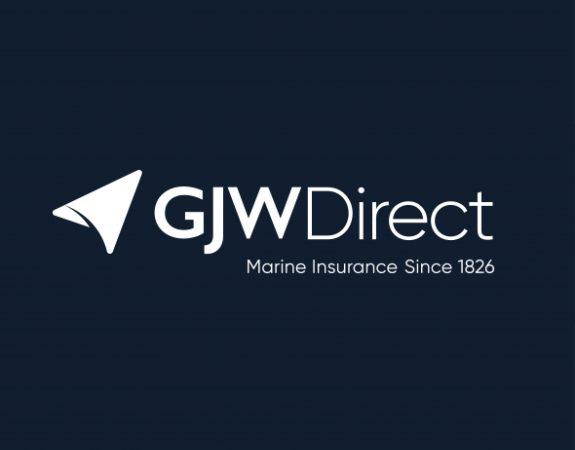 GJW Direct Website Graphic 1000px x 1000px