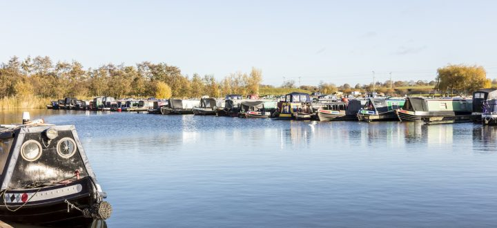 Boat Owner Questionnaire | Adrian Coppin