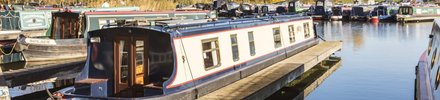 Boat Owner Questionnaire | Neil Wright